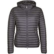 Colmar jacke mantel