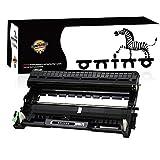 ONINO DR2200 Tambour Compatible pour HL-2130 HL-2132 HL-2135W HL-2240, DCP-7055 DCP-7070DW, MFC-7360N MFC-7460DN, FAX-2840 FAX-2845