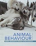 ISBN 0521165148