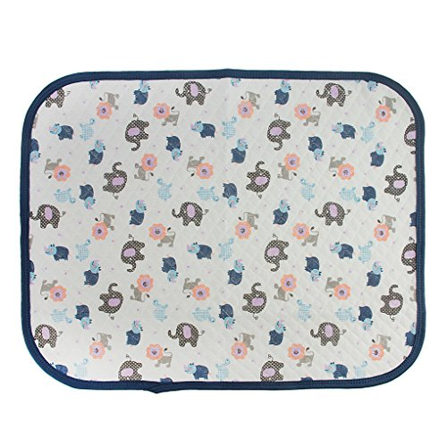 bxt-bebe-coussin-a-langer-impermeable-motif-matelas-a-langer-enfantin-pour-changer-couches-tapis-de-