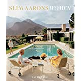 Slim Aarons: Women (English Edition)