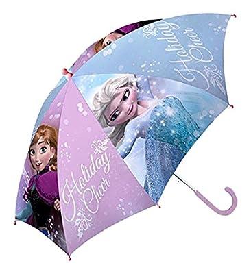 Disney Frozen 16'' Paraguas por Disney