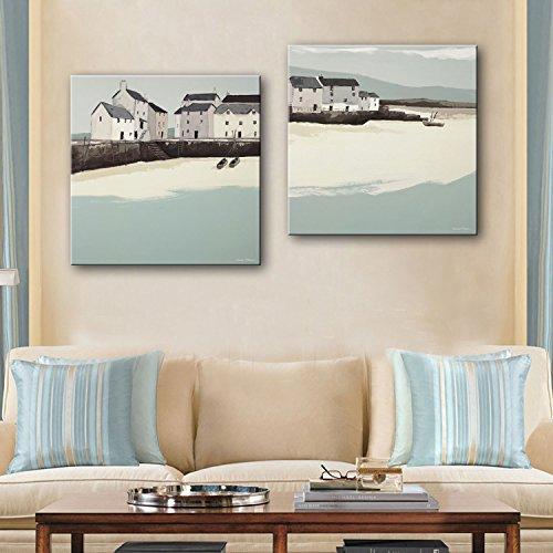 beach-house-peinture-decorative-frameless-peinture-suspendue-salon-etude-salle-a-manger-couloir-5050