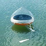 Solarwassermacher AM 801