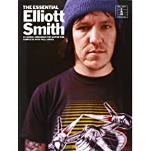 The Essential Elliot Smith Tab