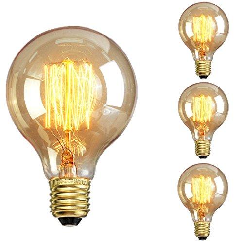 edison-gluhbirne-elfeland-3x-vintage-gluhbirne-bulb-globe-80mm-deko-gluhbirne-40w-e27-220v-handgewic