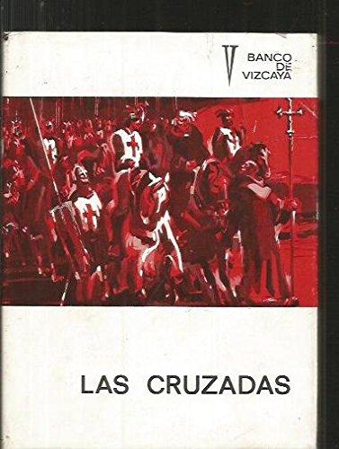 Las cruzadas.