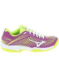 Mizuno Lightning Star Z3 Junior Chaussure Sport en Salle - AW17-37 SUPERGA® Sneakers & Tennis basses femme. FALCOTTO Sneakers & Tennis basses enfant. Asics Gel-Task MT kdzi9