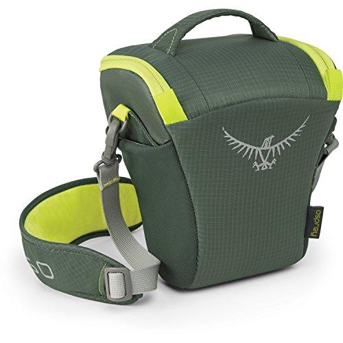 osprey-ultralight-x-large-camera-bag-green