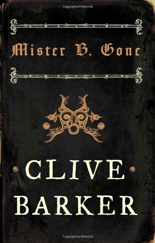 descargar pdf gratis the mister