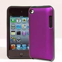 Amazon.es: Ipod Touch 4 Generacion 8gb - Carcasas y fundas ...