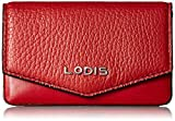 Lodis Kate Maya Case Credit Card Holder,...