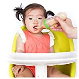 Ole Baby BPA Free Squeeze Style Bottle F...