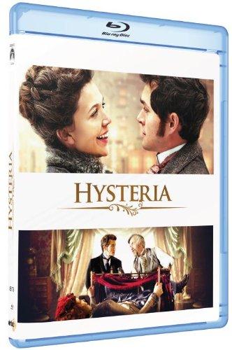 hysteria-blu-ray