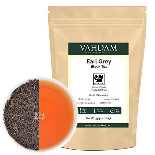earl-grey-tea-premium-tea-blend-fruity-citrusy-100-natural-ingredients-garden-fresh-black-tea-with-r