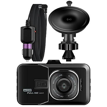 Lavuky-Auto-Kamera