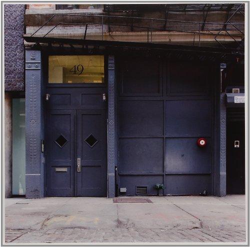 Broken Record [VINYL]