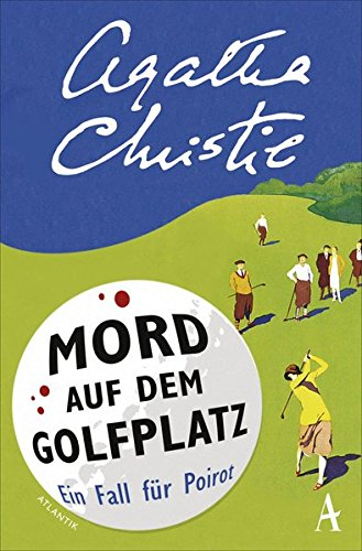 mord-auf-dem-golfplatz-ein-fall-fr-hercule-poirot