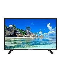 VIDEOCON IVC24F02 24 Inches Full HD LED TV
