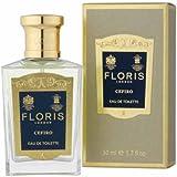 Floris London Cefiro Eau de Toilette