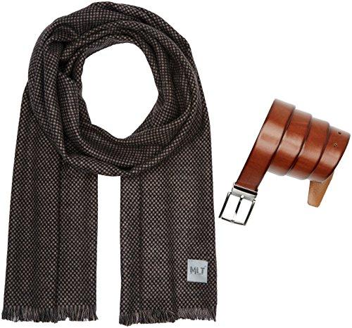 MLT Belts   Accessoires Chicago, Echarpe et ceinture Homme 55e158f19ce