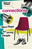National Theatre Connections 2015 by Bloomsbury Academic (2015-02-19)