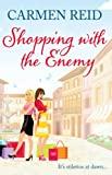 Shopping With the Enemy (Annie Valentine, Band 6)