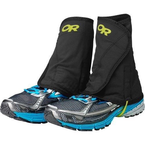 outdoor-research-mens-wrapid-gaiters-by-outdoor-research