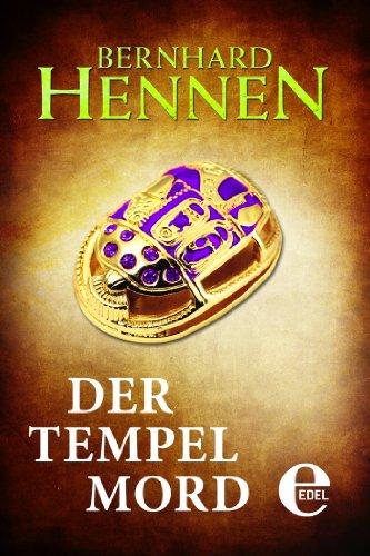 der-tempelmord-historischer-roman-vom-bestsellerautor-von-die-elfen