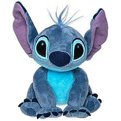 Disney Peluche Pequeño Stitch 12cm - Lilo y Stitch