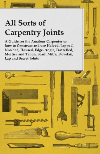 all-sorts-of-carpentry-joints-a-guide-for-the-amateur-carpenter-on-how-to-construct-and-use-halved-l
