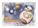Undercover SWBB8021 - Adventskalender Star Wars