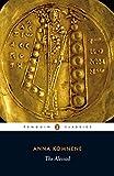 Grec ancien Biographies & Memoirs