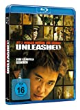 Unleashed – Entfesselt - 2