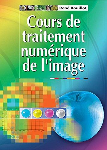 Cours de traitement numrique de l'image