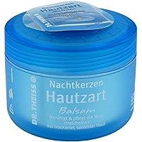 Theiss Nachtkerzen Hautzart Balsam, 200 ml preisvergleich bei billige-tabletten.eu
