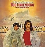 Dröhnland-Symphonie (Remastered) [Vinyl LP]