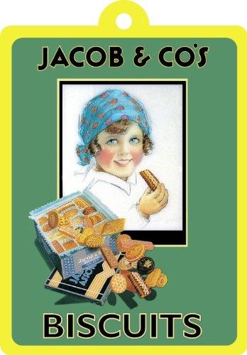 jacob-di-co-biscotti-portachiavi-in-metallo