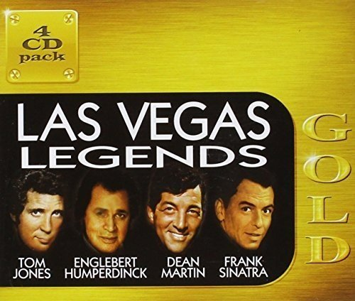 las-vegas-legends