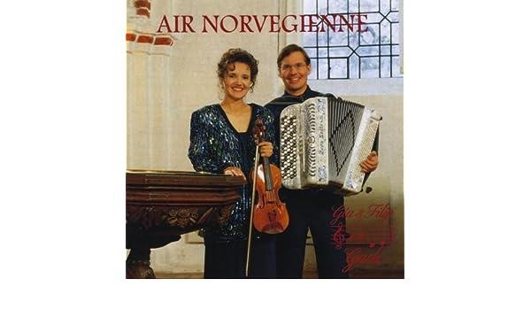 Escort girl norvegienne
