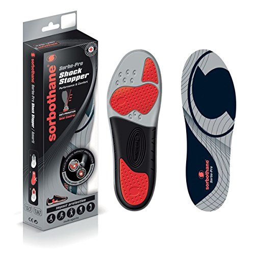 sorbothane-sorbo-pro-total-control-insoles-5-65