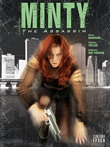 minty-the-assassin