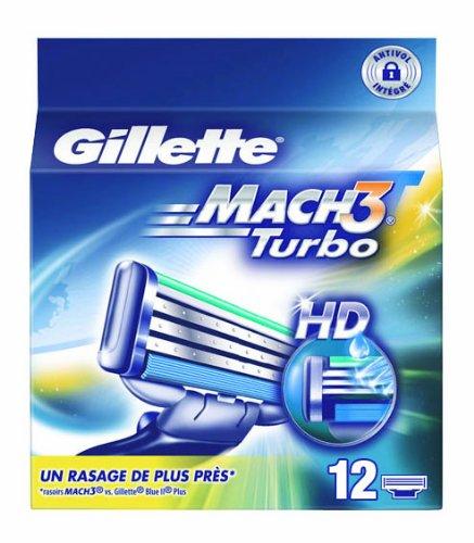 gillette-lames-mach-3-turbo-teste-dermatologiquement-x-12