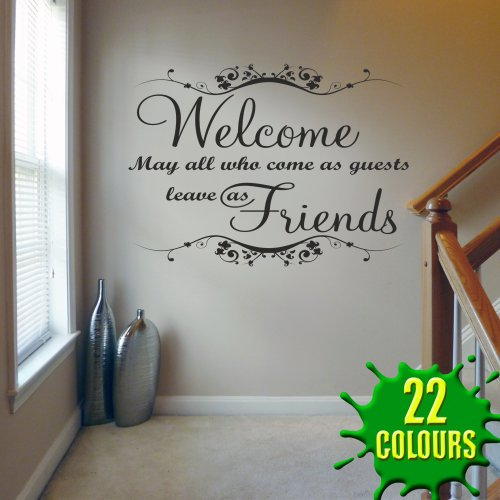 welcome-may-all-who-come-v1-wall-decal-sticker-quote-lounge-living-room-bedroom-medium-by-wondrous-w