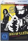 800 Bullets - DAS VIERTE Edition