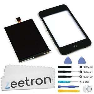 Zeetron Screen Digitizer