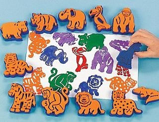 zoo-animals-foam-paint-stamps-for-kids-painting-kids-paint-stampers