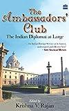 The Ambassador's Club