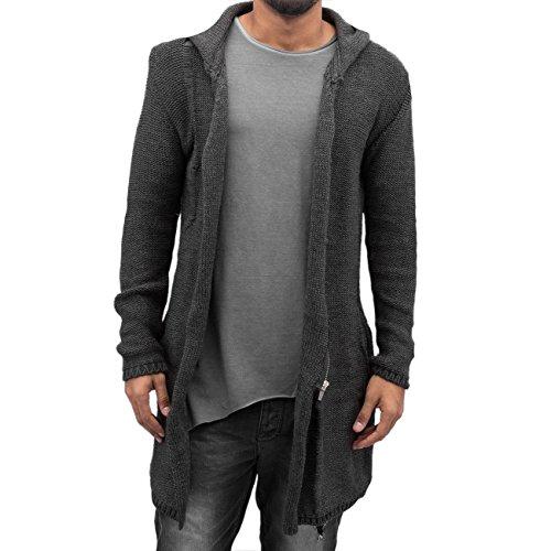 2y-homme-hauts-cardigan-habib