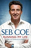 Running My Life - The Autobiography